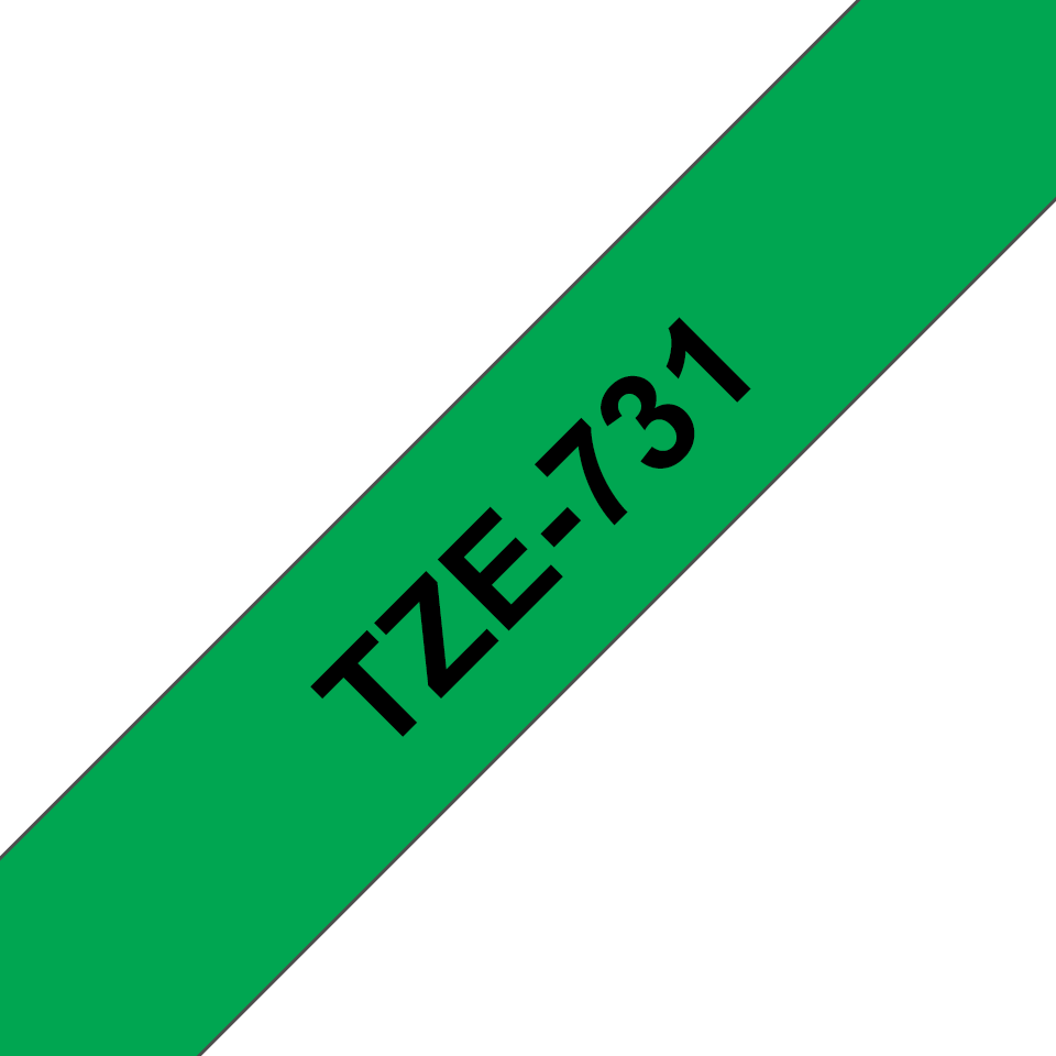 TZe731 3