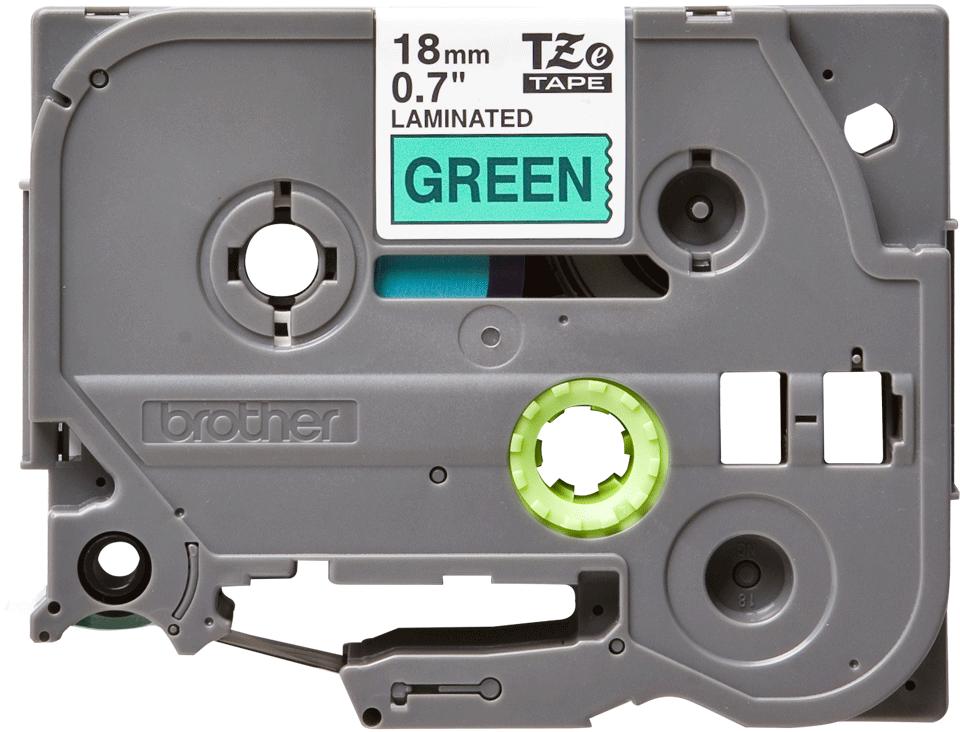 TZe741 0