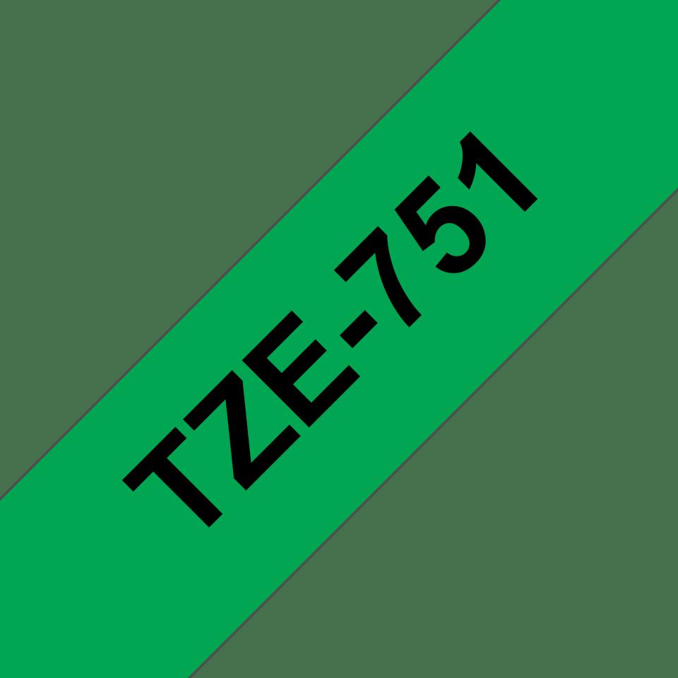 TZe751 3