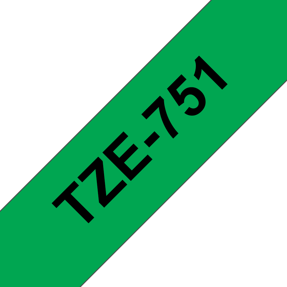 TZe751 2