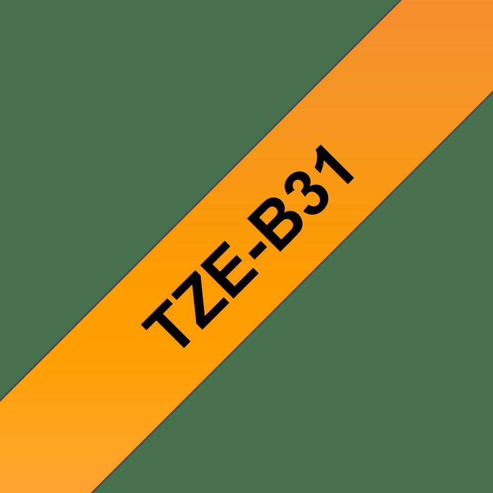 TZeB31 3