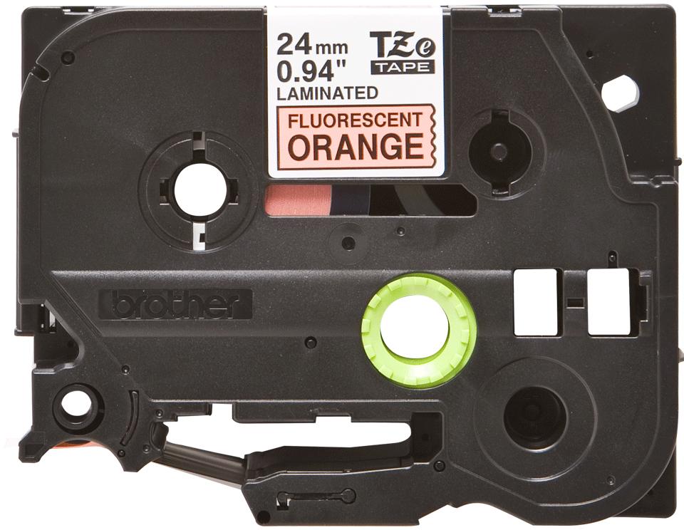 TZeB51
