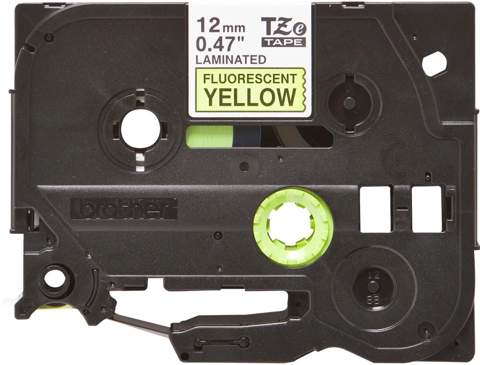 TZeC31 2