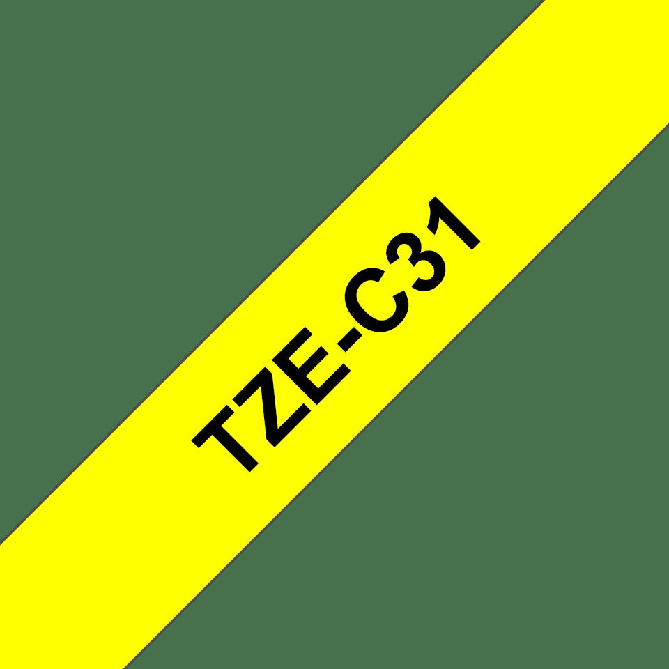 TZeC31 3