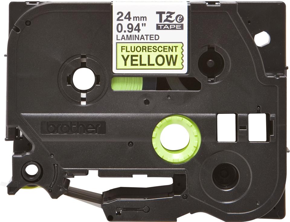 TZeC51 2