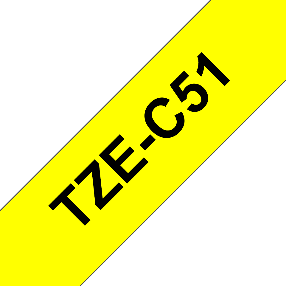 TZeC51 3
