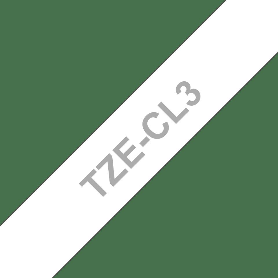 TZeCL3