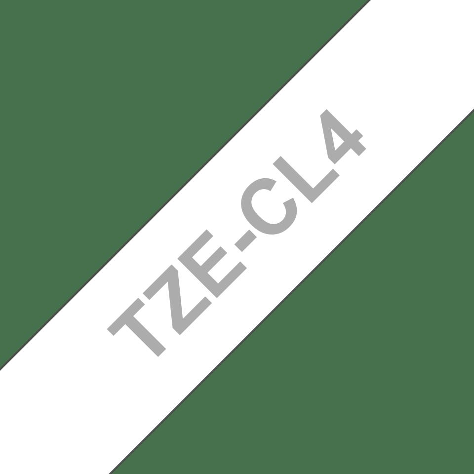 TZeCL4 3