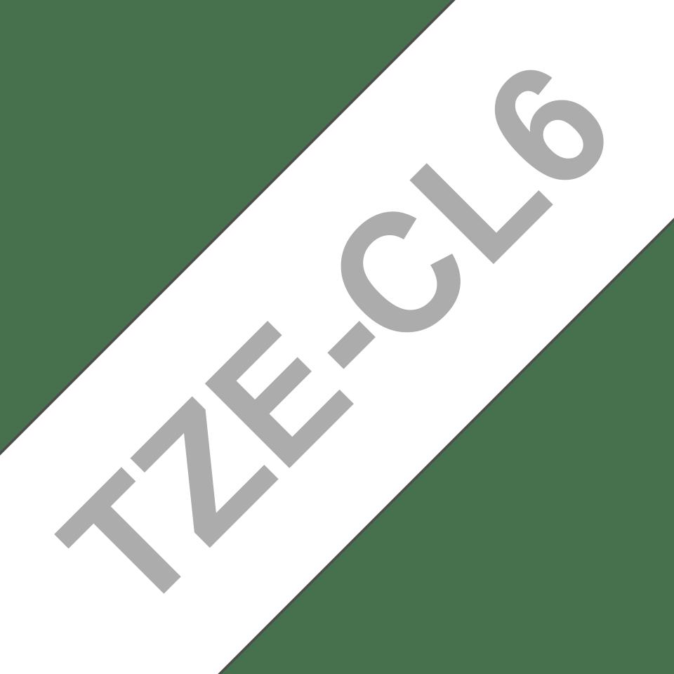 TZeCL6 3