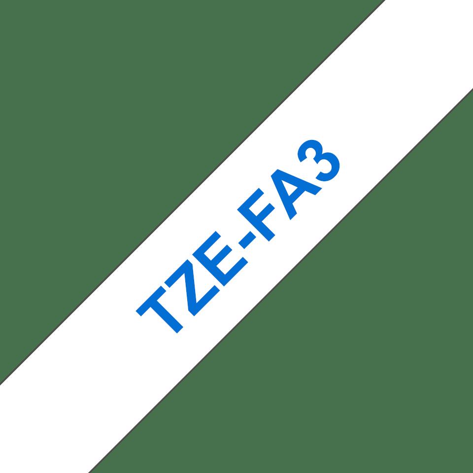 TZeFA3