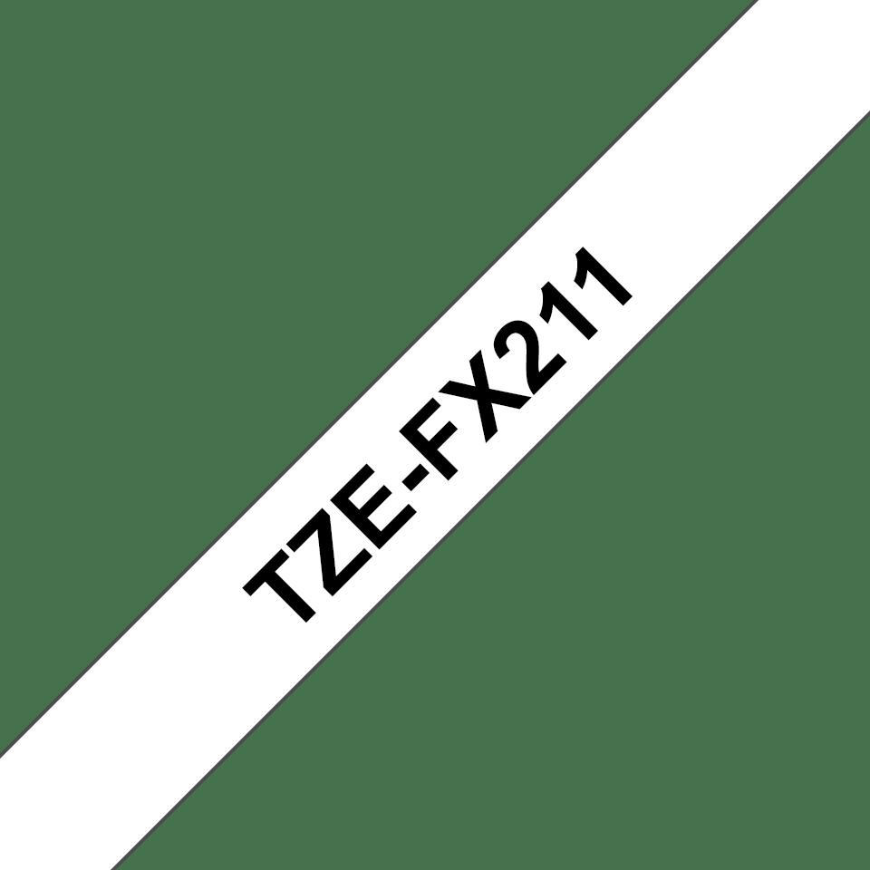 TZeFX211