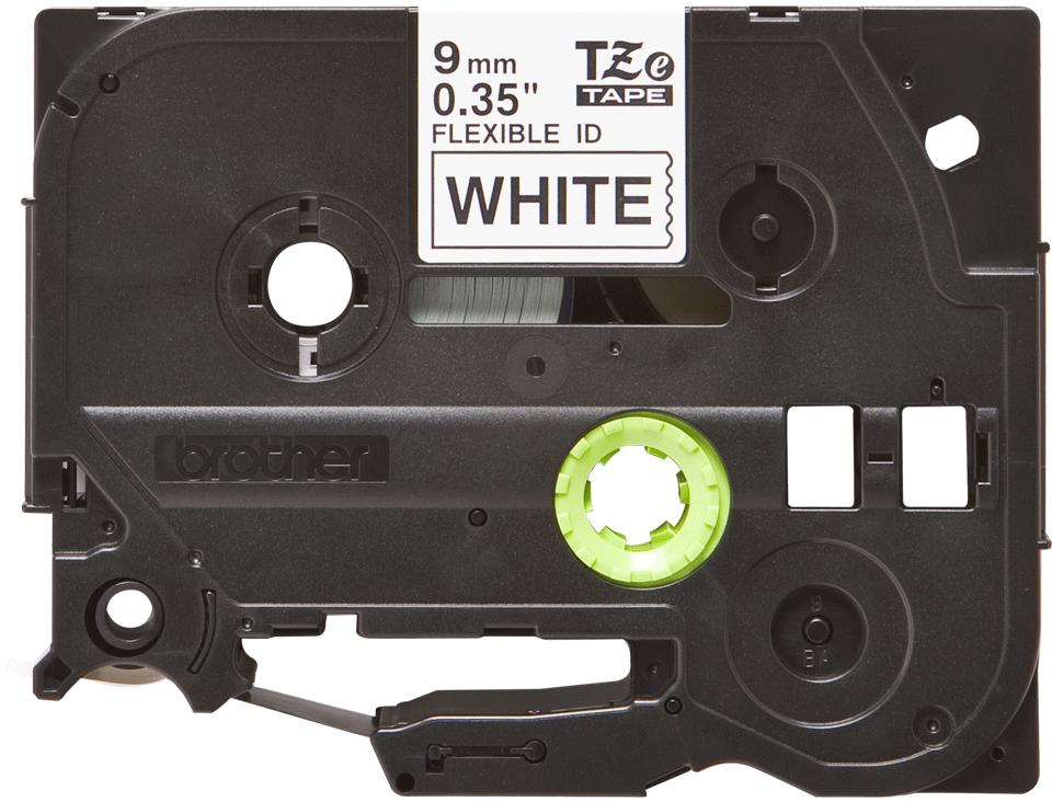 TZeFX221 2
