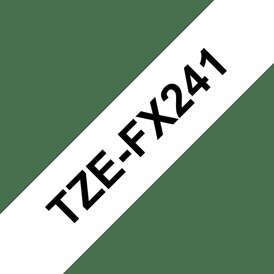 TZeFX241 3