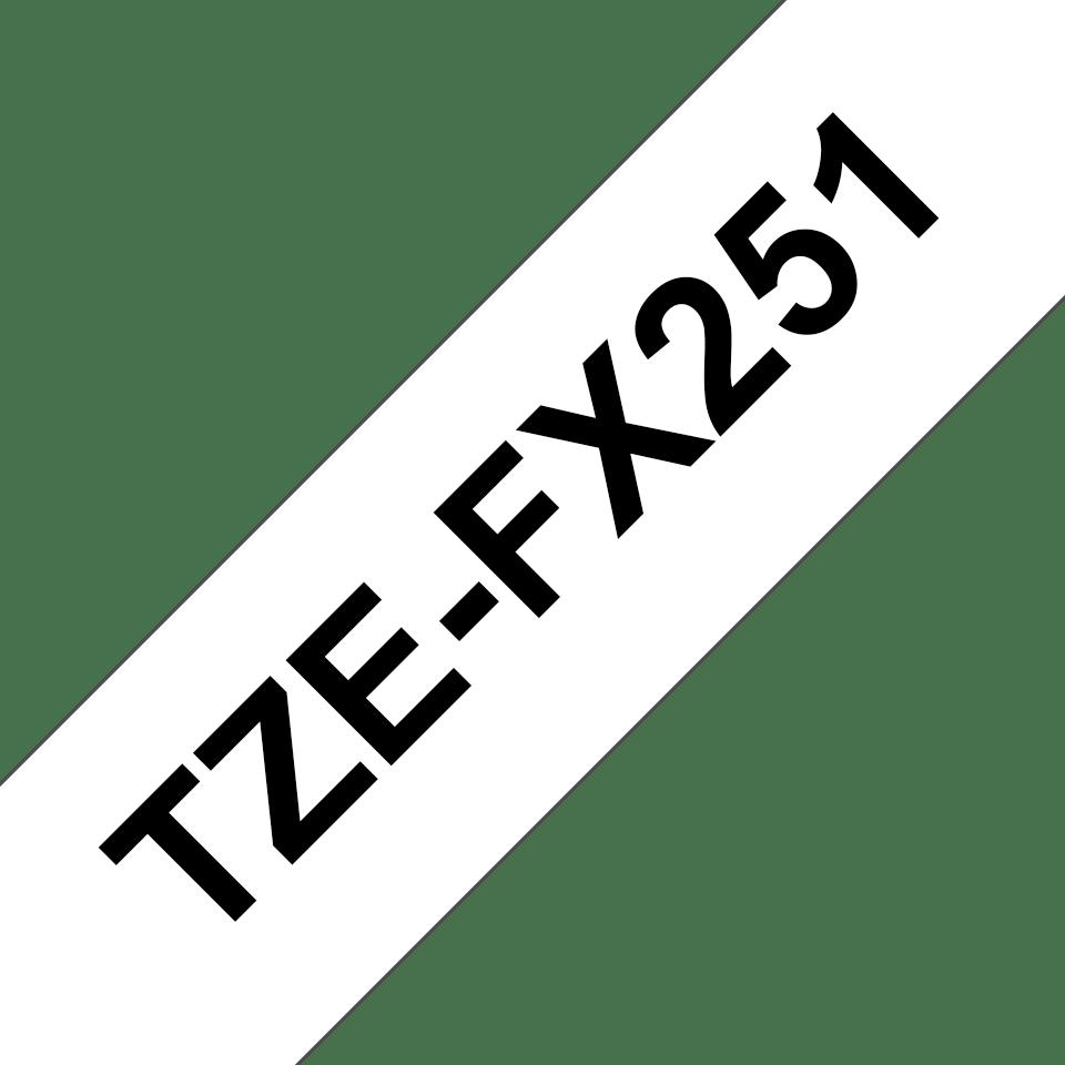 TZeFX251 3
