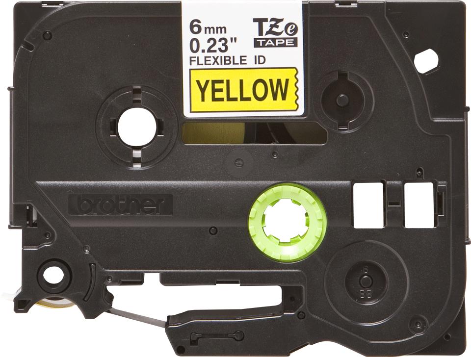 TZeFX611 2
