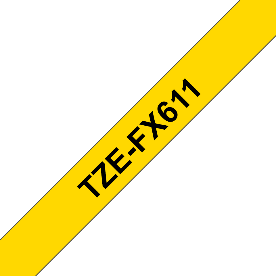 TZeFX611 3