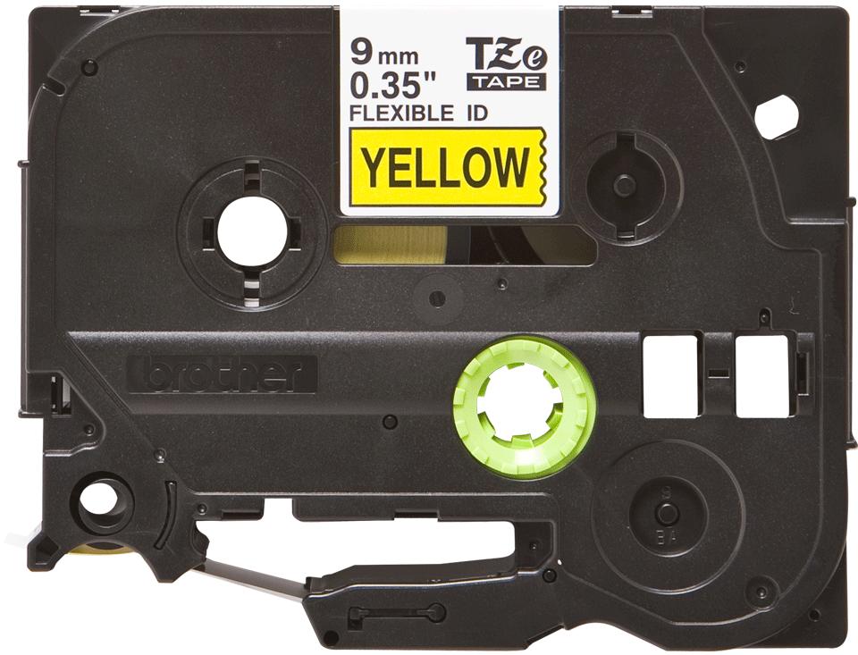 TZeFX621 0
