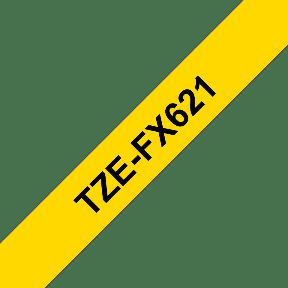 TZeFX621