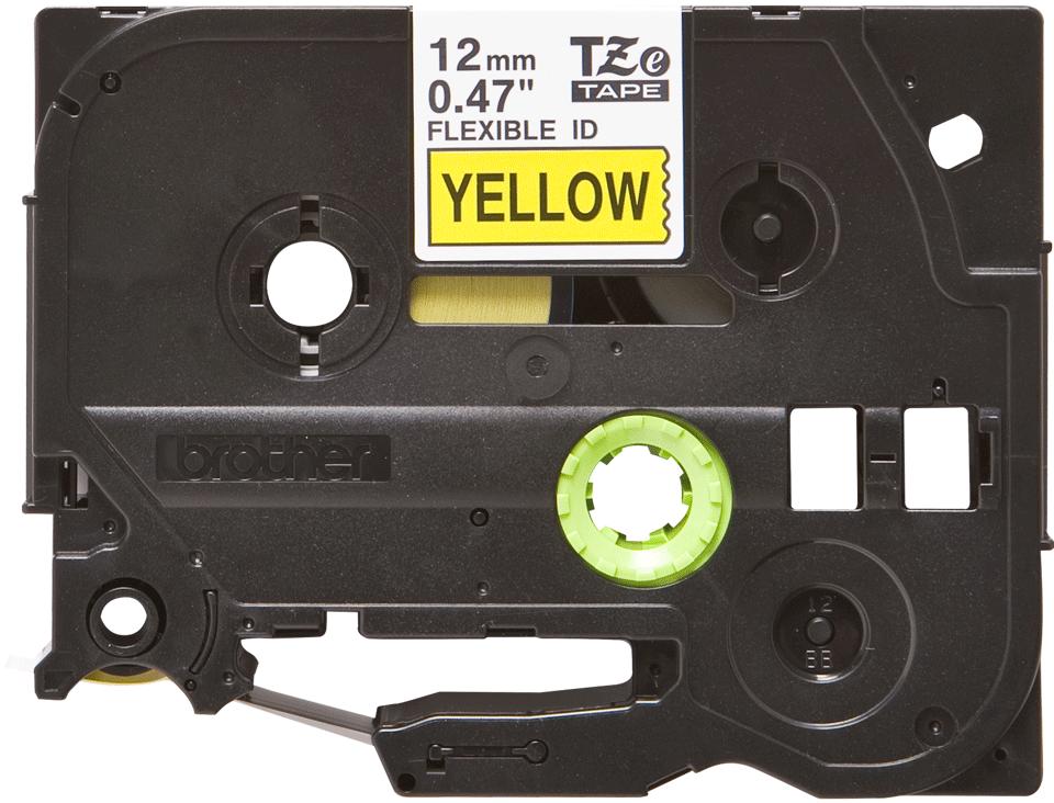 TZeFX631