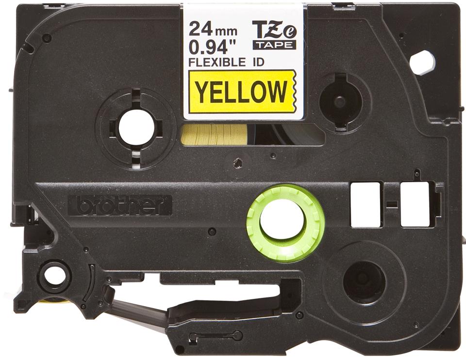 TZeFX651