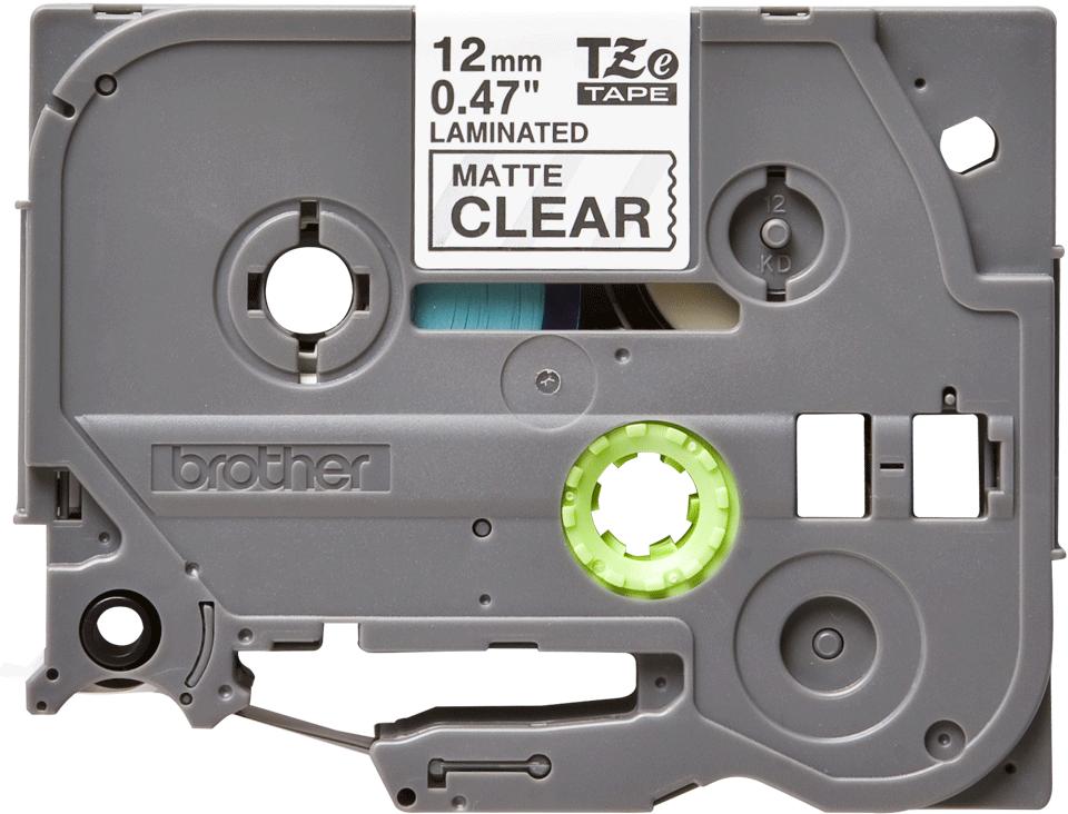 TZeM31 2