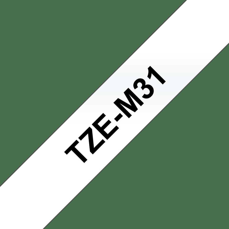 TZeM31 3