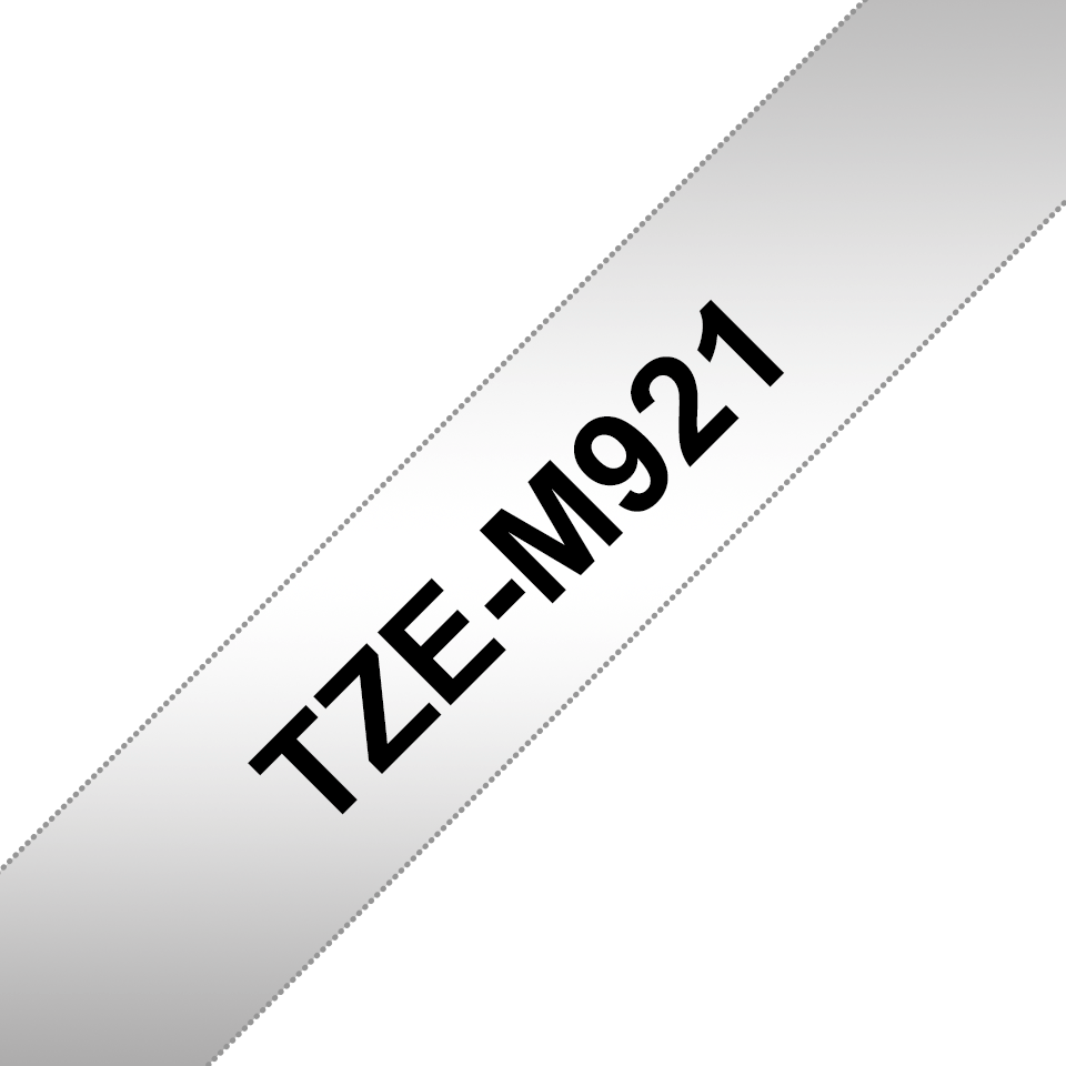 TZeM921