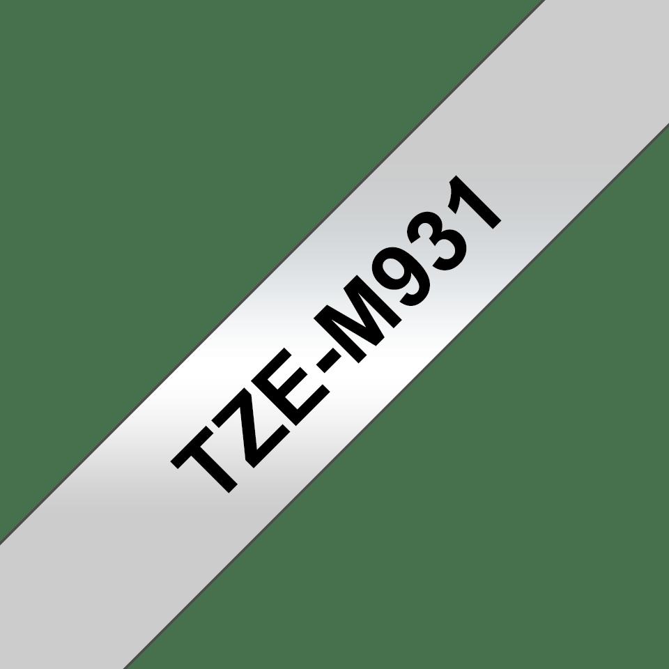 TZeM931 3