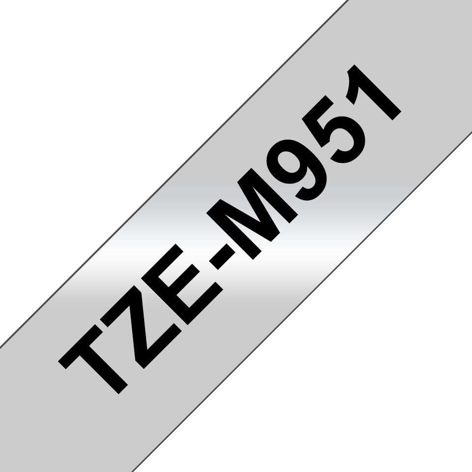 TZeM951 3