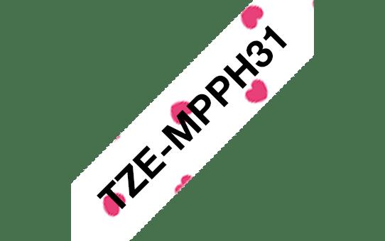 TZeMPPH31