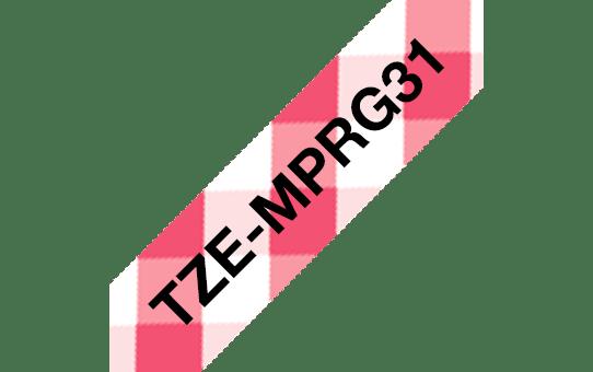 TZeMPRG31
