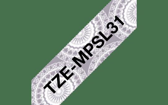 TZeMPSL31
