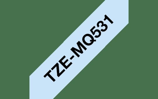 TZeMQ531