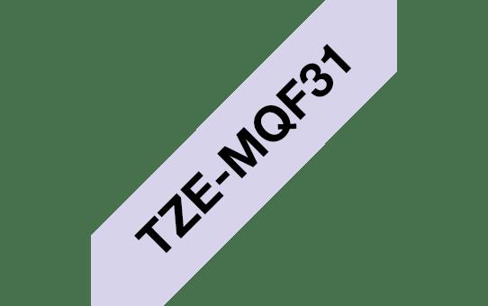TZeMQF31