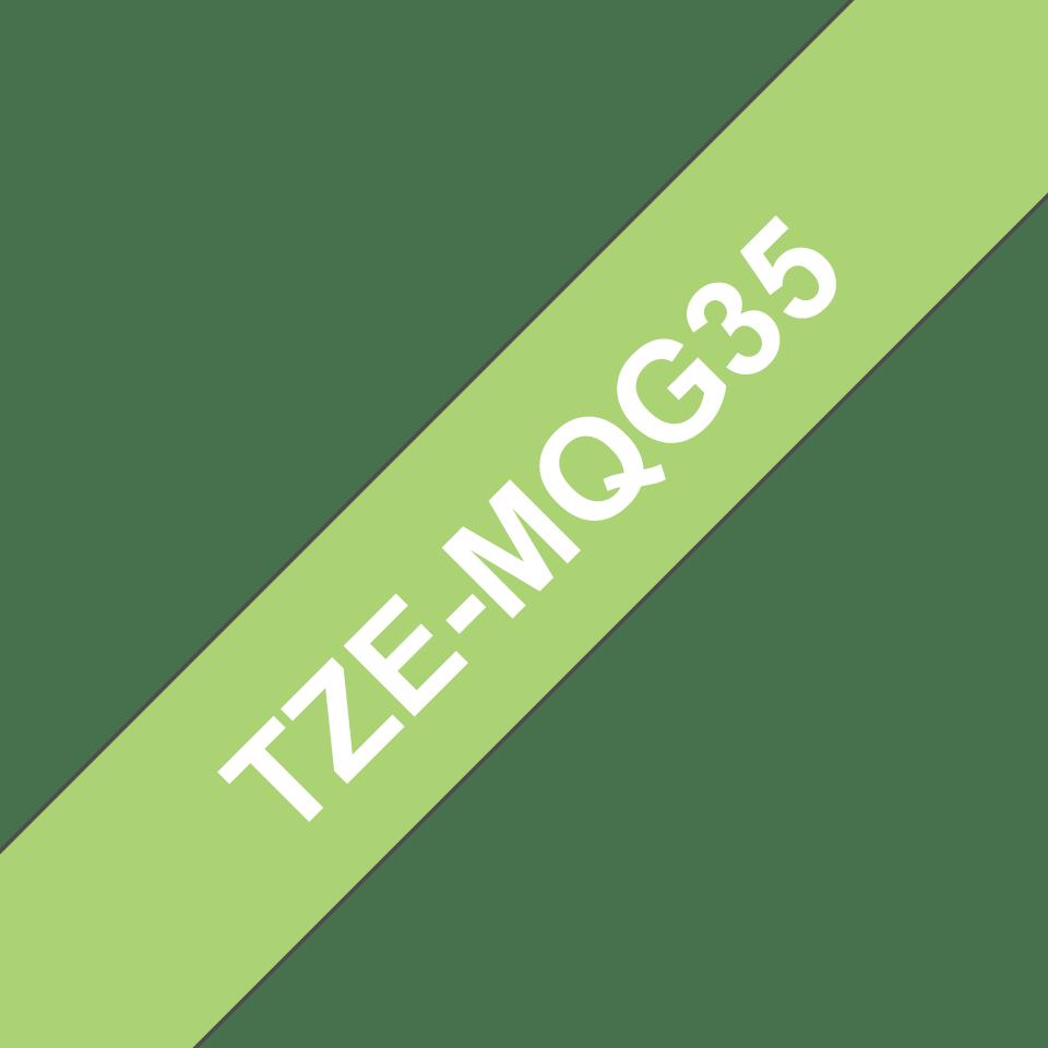 TZeMQG35 3