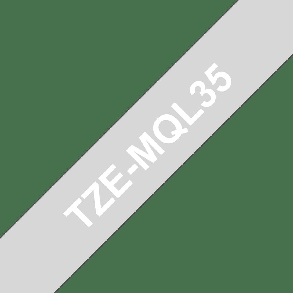 TZeMQL35 3