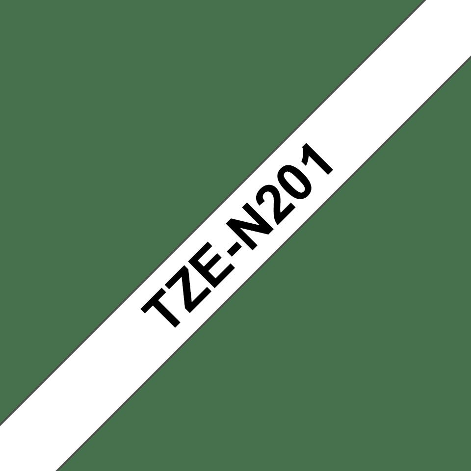 TZeN201