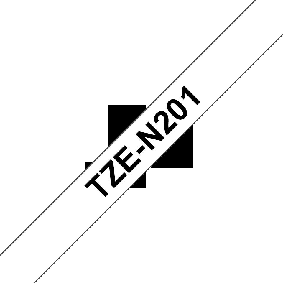 TZeN201 2
