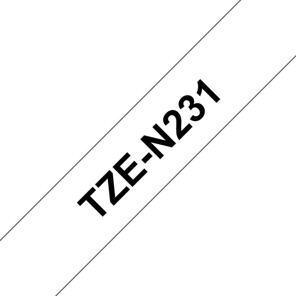 TZeN231 3