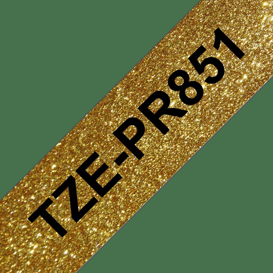 TZePR851