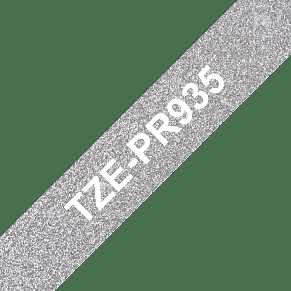 TZePR935