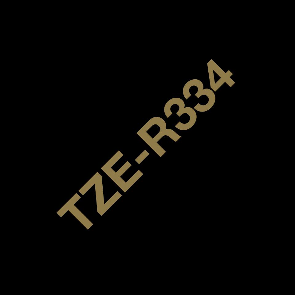 TZeR334 6