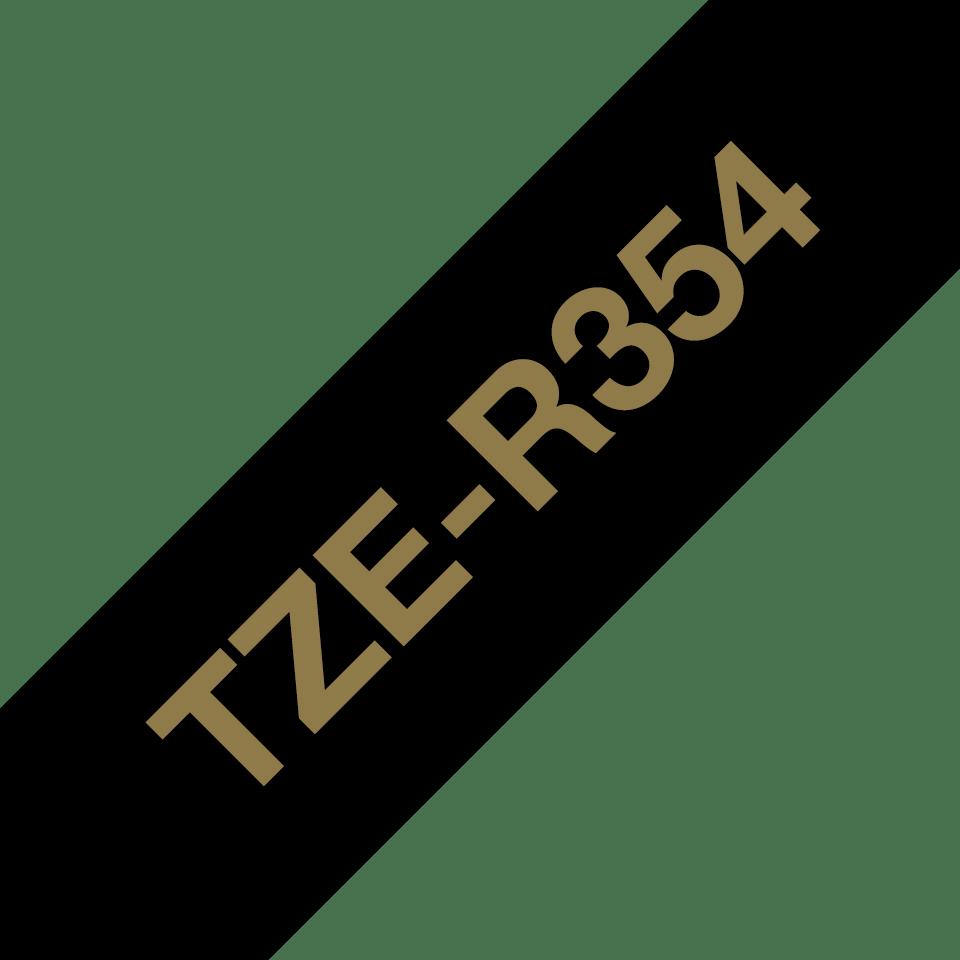 TZeR354 4