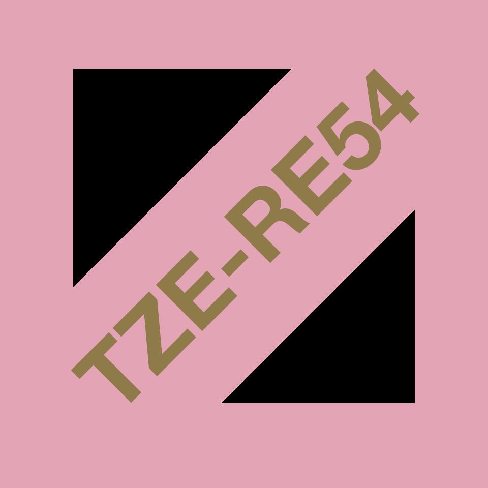 TZeRE54 3