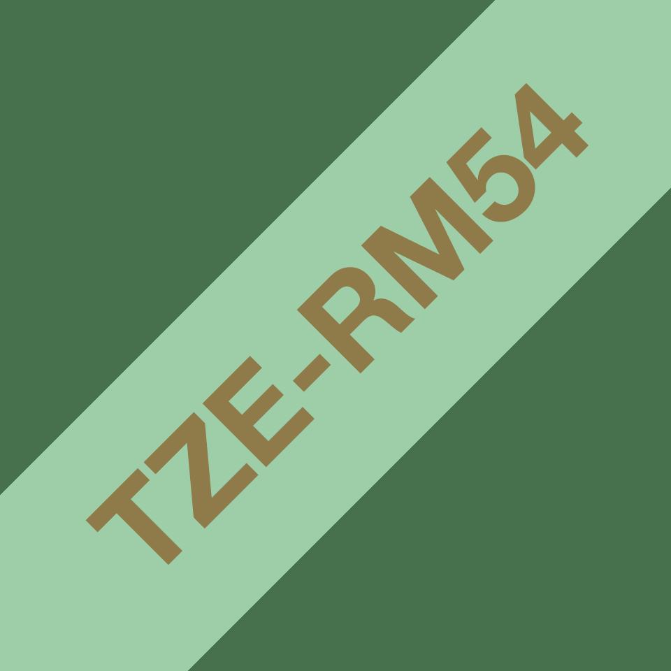 TZeRM54 4