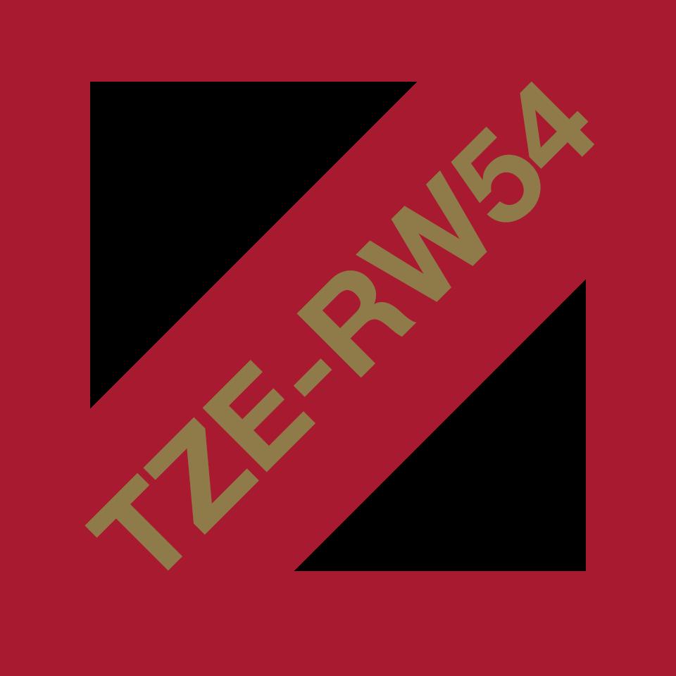 TZeRW54 5