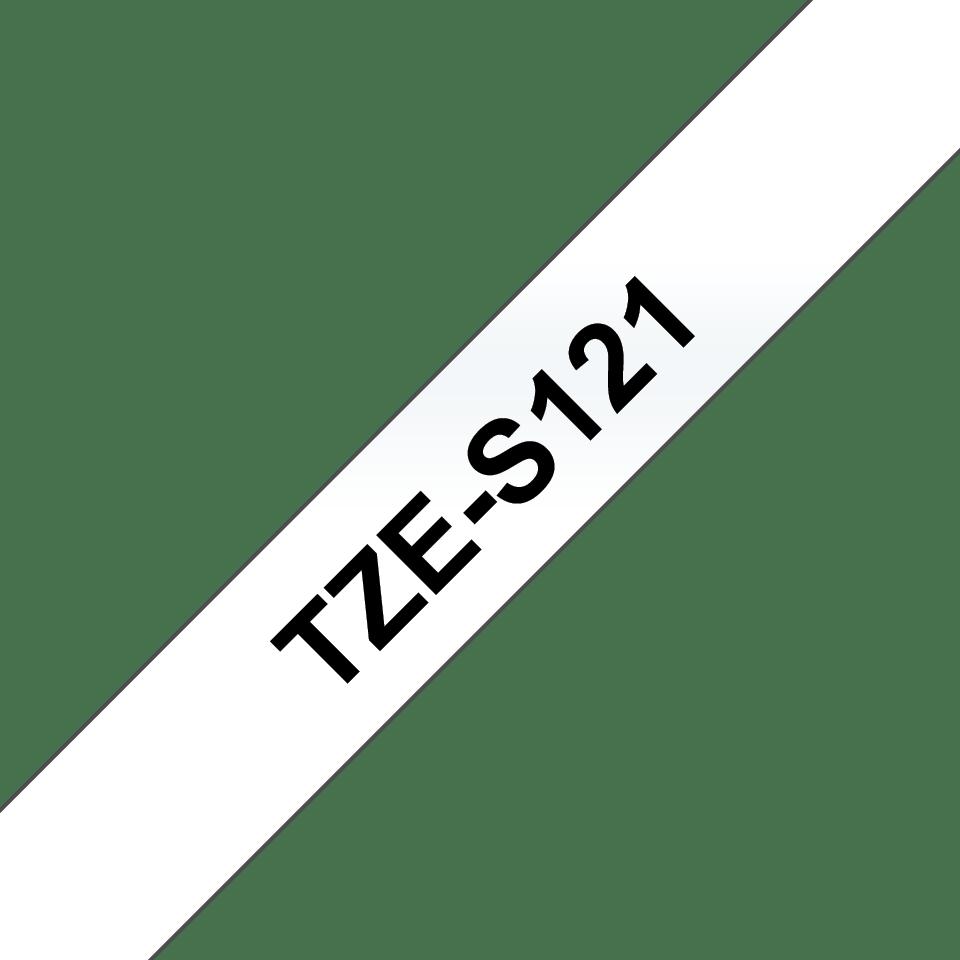 TZeS121 3