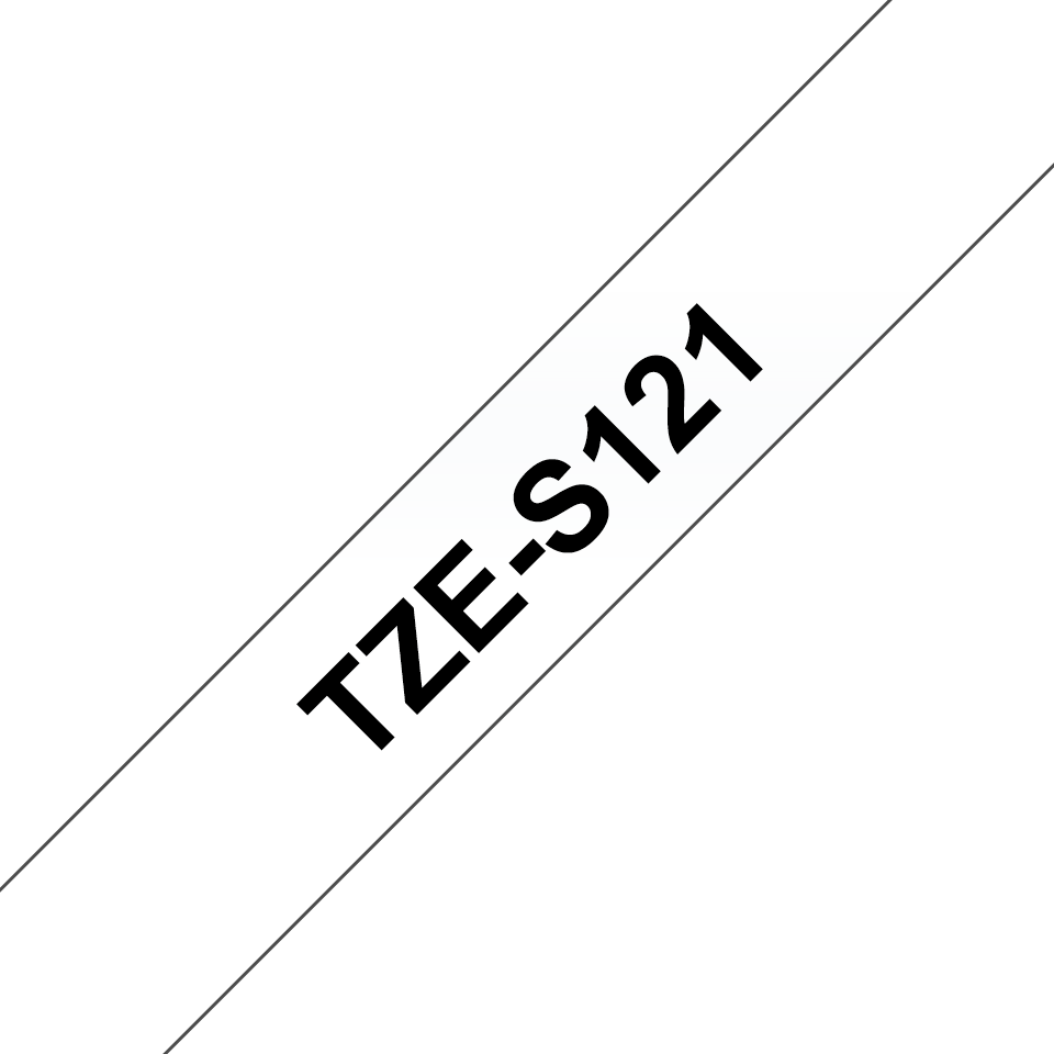 TZeS121