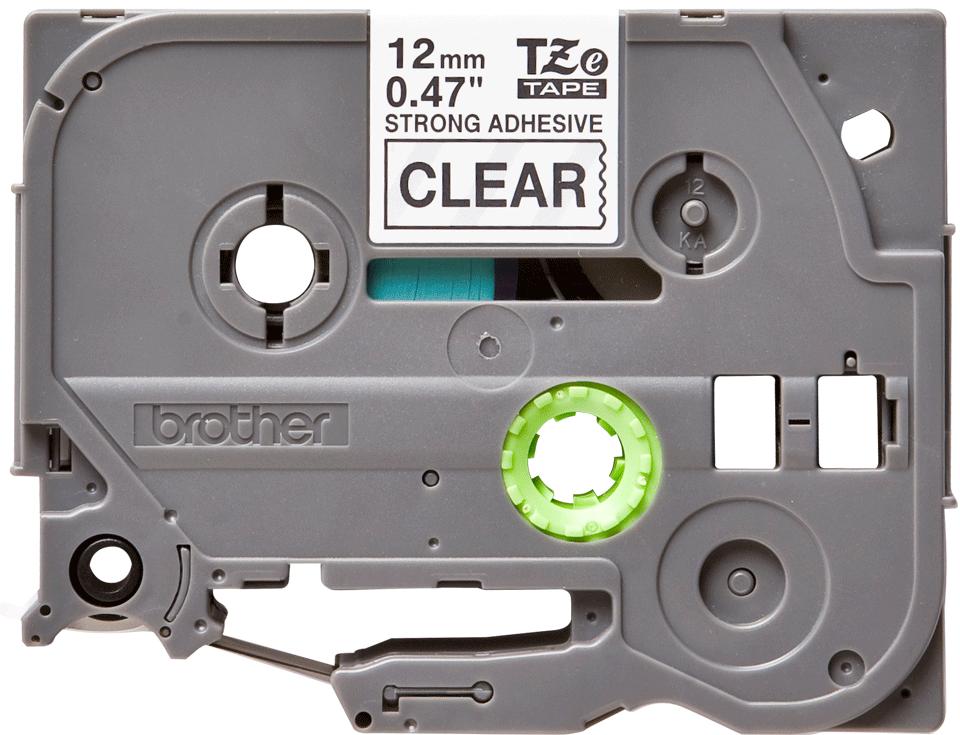 TZeS131 0