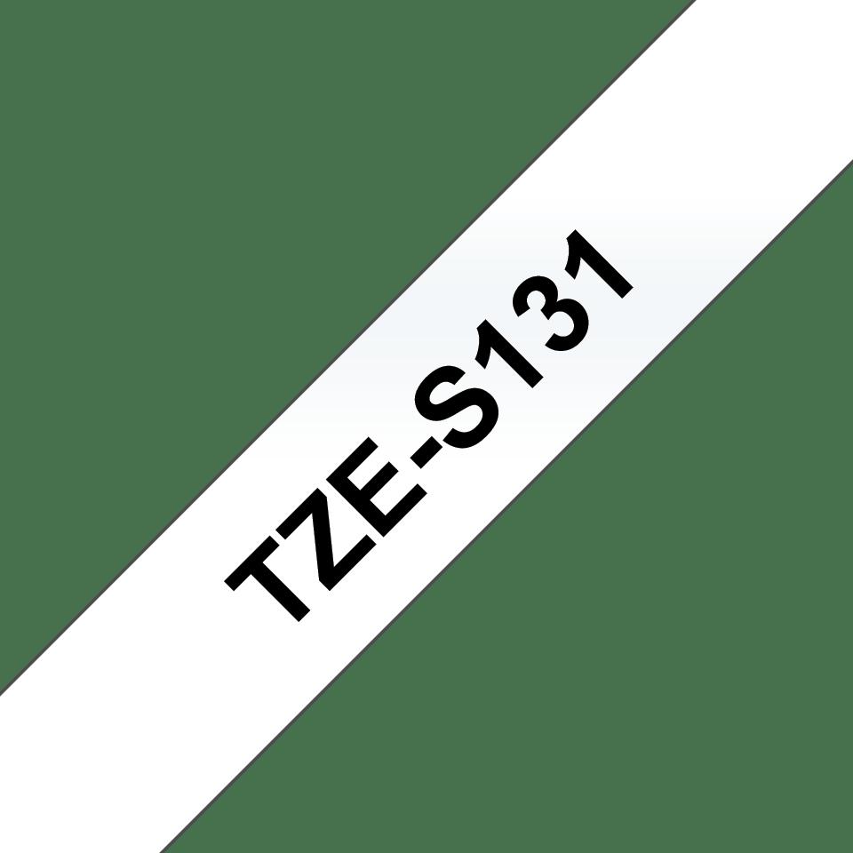 TZeS131 3